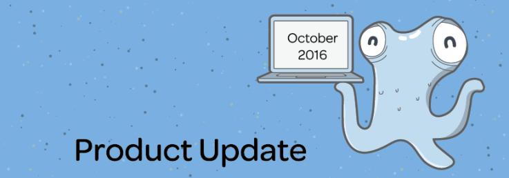 october product update marketgoo