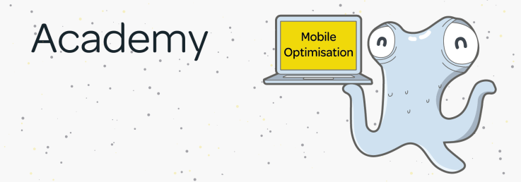 what is mobile friendly