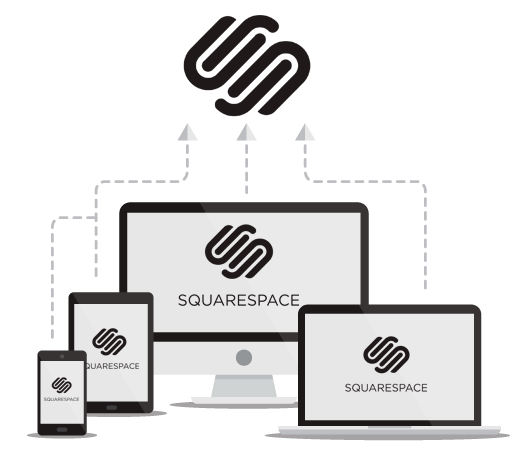 square_landing_responsive