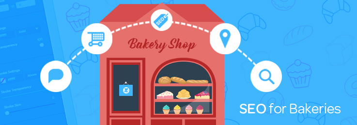 SEO-for-Bakeries