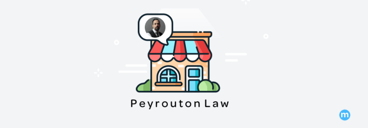 peyrouton-criminal-law-nj