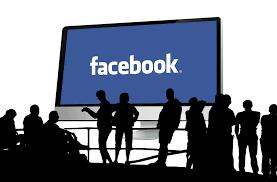 Facebook peopel