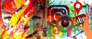 Come utlizzare i Social Media
