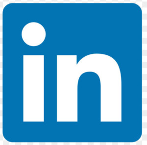 logo-linkedin-marketing-legale