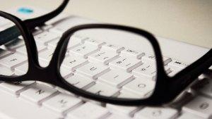 blog-dello-studio-legale-interna