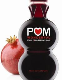 Wonderful brands va tester ses jus frais au rayon fruits et légumes