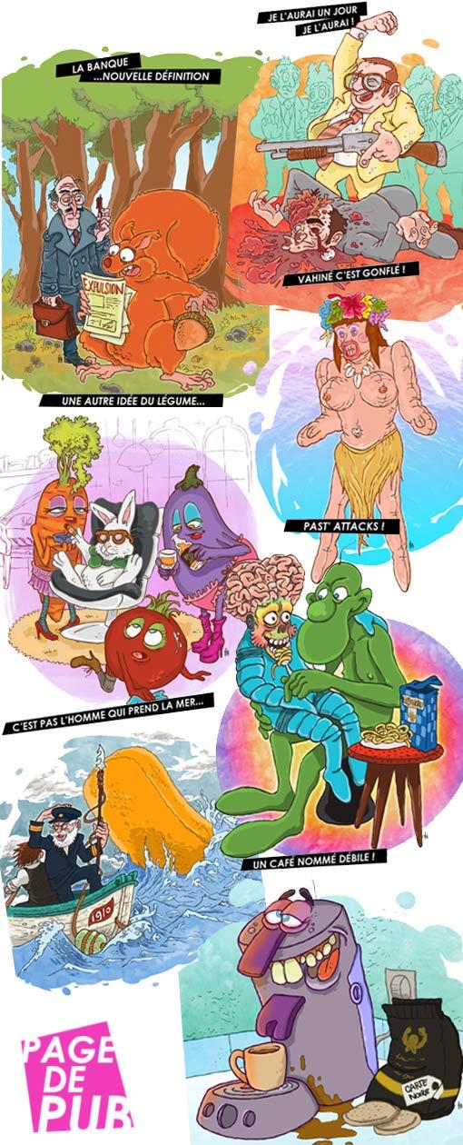 Page-de-Pub-Fin-2012-x510