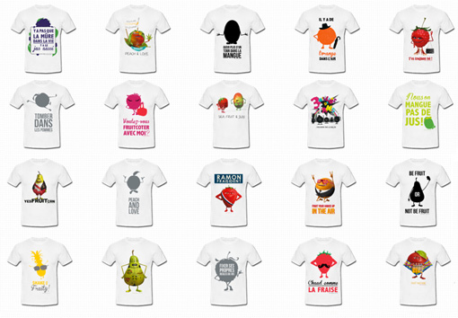 T-shirt-Oasis-Fruit-Store-x510