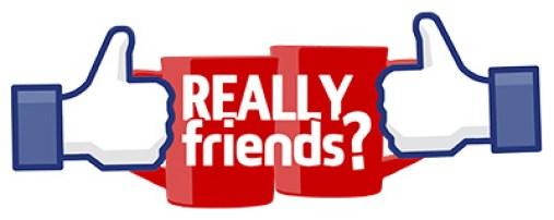 really-friends-nescafe