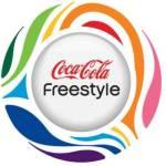 cocacola-freestyle-logo