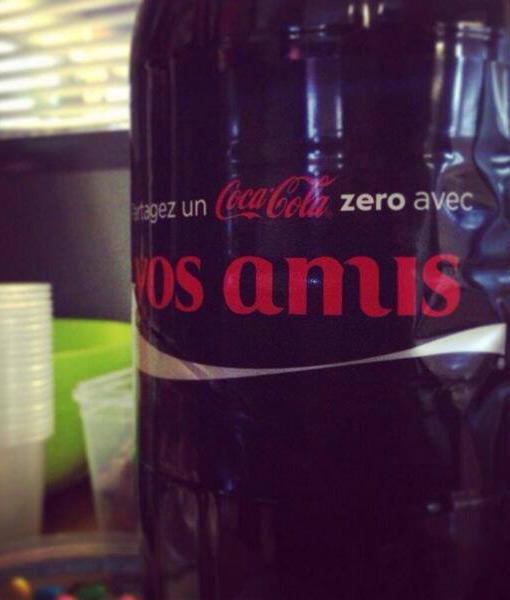 Partagez-un-coca-Cola-avec-vos-anus-_-amis