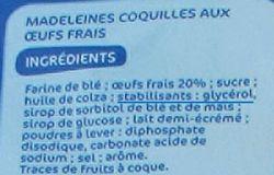 Edulcorants1