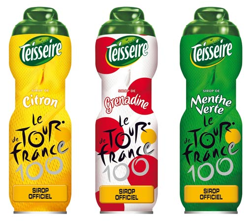 Teisseire-100e-edition-du-Tour-de-France