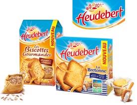 Heudebert1