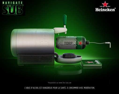 Heineken-The-Sub-reduit