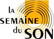 Image-Semaine-du-son