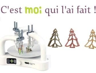 L'imprimante 3D, la révolution du 21ème siècle ?