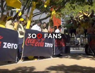 Brand Content – Coca Cola rajoute un Zéro.