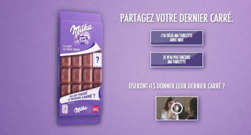 tablette-milka-le-dernier-carre