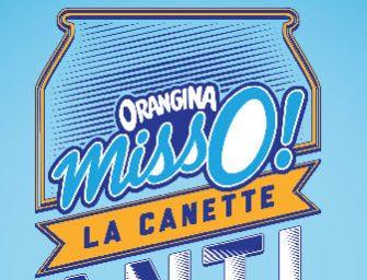 Orangina boycotte la coupe du monde avec Miss'O