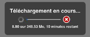 Chargement-Prospectus-CRF-MKT