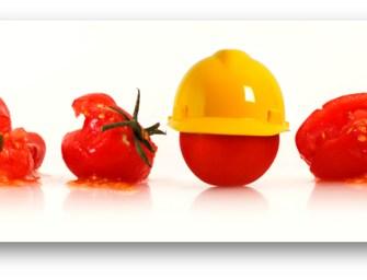 La «peur alimentaire», une préoccupation en croissance chez les Français