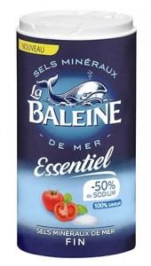 La-Baleine-Essentiel