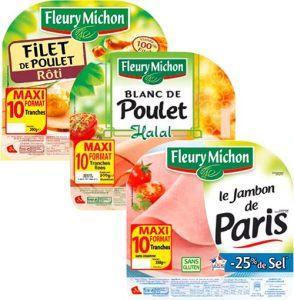 Fleury-Michon-familiaux-x-10