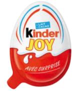 kinder, marketing, innovation, marque, marketing, surprise