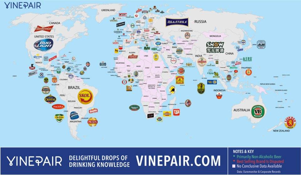Marques-bierres-monde-vinepair-x1000