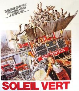 Soleil_Vert_Film