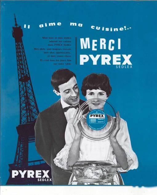 1960-il-aime-ma-cuisine,-merci-pyrex--