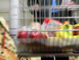 Les critères qui influencent le plus les achats en magasin