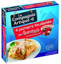 Compagnie-Artique-Bel