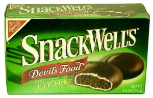 XTC_MKG_PGC_Snackwell_DevilFood