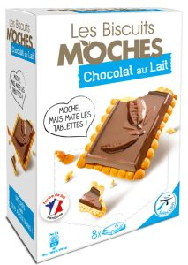Biscuits-moches-ITM