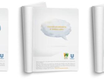 Pour la COP21 Unilever prend parole en tant que marque
