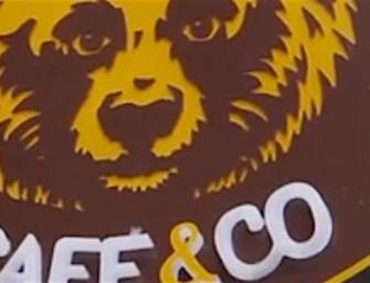 Les corners café envahissent les supermarchés
