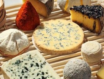Les Français et le fromage : une histoire d'amour ?