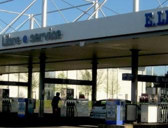 Pénurie de carburant : Leclerc se prend les pieds dans le tapis