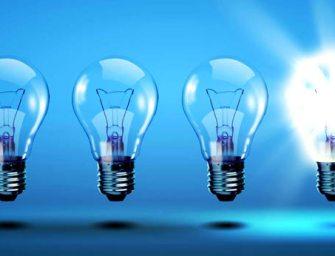Qui sont les consommateurs friands d'innovation ? [Infographie]