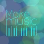 playlist-musique