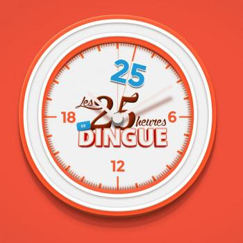 25-heures-live-fb