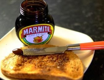 Royaume-Uni : Tesco et Unilever, un bras de fer pour un accord