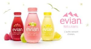 evian-eau-aromatisee