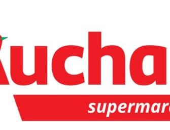Mutation enclenchée pour Auchan Supermarché