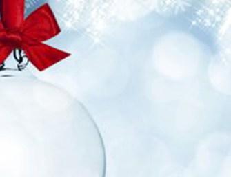 La magie de Noëls'invite dans les rayons !