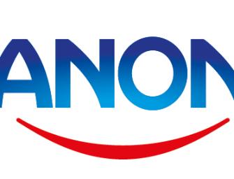 Danone s'invite chez les Grecs avec Oikos