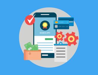 Smartphones : quel impact sur le processus d'achat ?