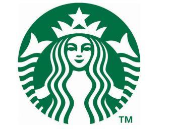 Un mois une marque : Starbucks